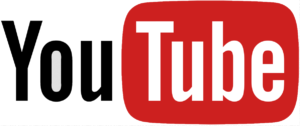 Como descargar videos de youtube
