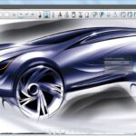 Descargar Sketchbook Designer Gratis