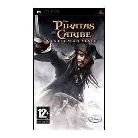 Piratas-Del-Caribe-En-El-Fin-Del-Mundo-JuegosPsp-463974151_ML