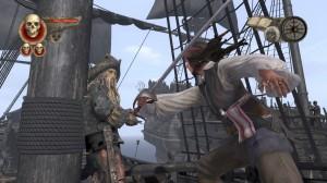 Piratas_Del_Caribe_En_El_Fin_Del_Mundo_6