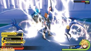 cde330_Kingdom-Hearts-Birth-by-Sleep-psp-imagen