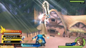 kingdom-hearts-birth-by-sleep-psp-terra-gameplay