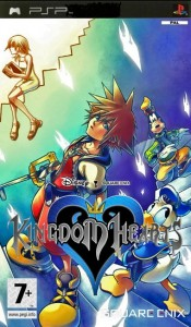 portada-kingdom-hearts-psp
