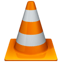 descargar vlc media player 14