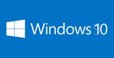 Serial de Oro para windows 10